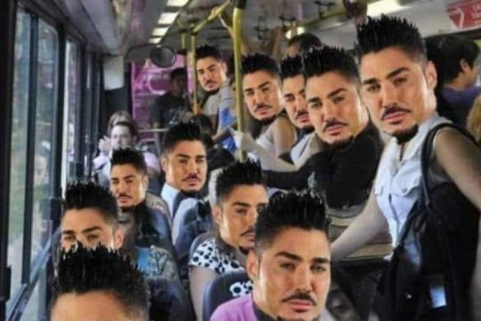 furia en las redes sociales tras la nueva suba de tarifas en trenes y colectivos