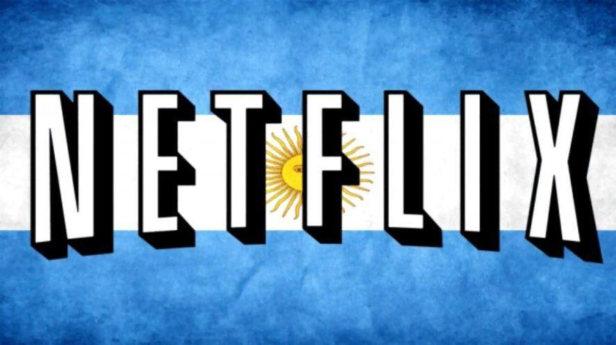 Netflix estrena grandes producciones nacionales