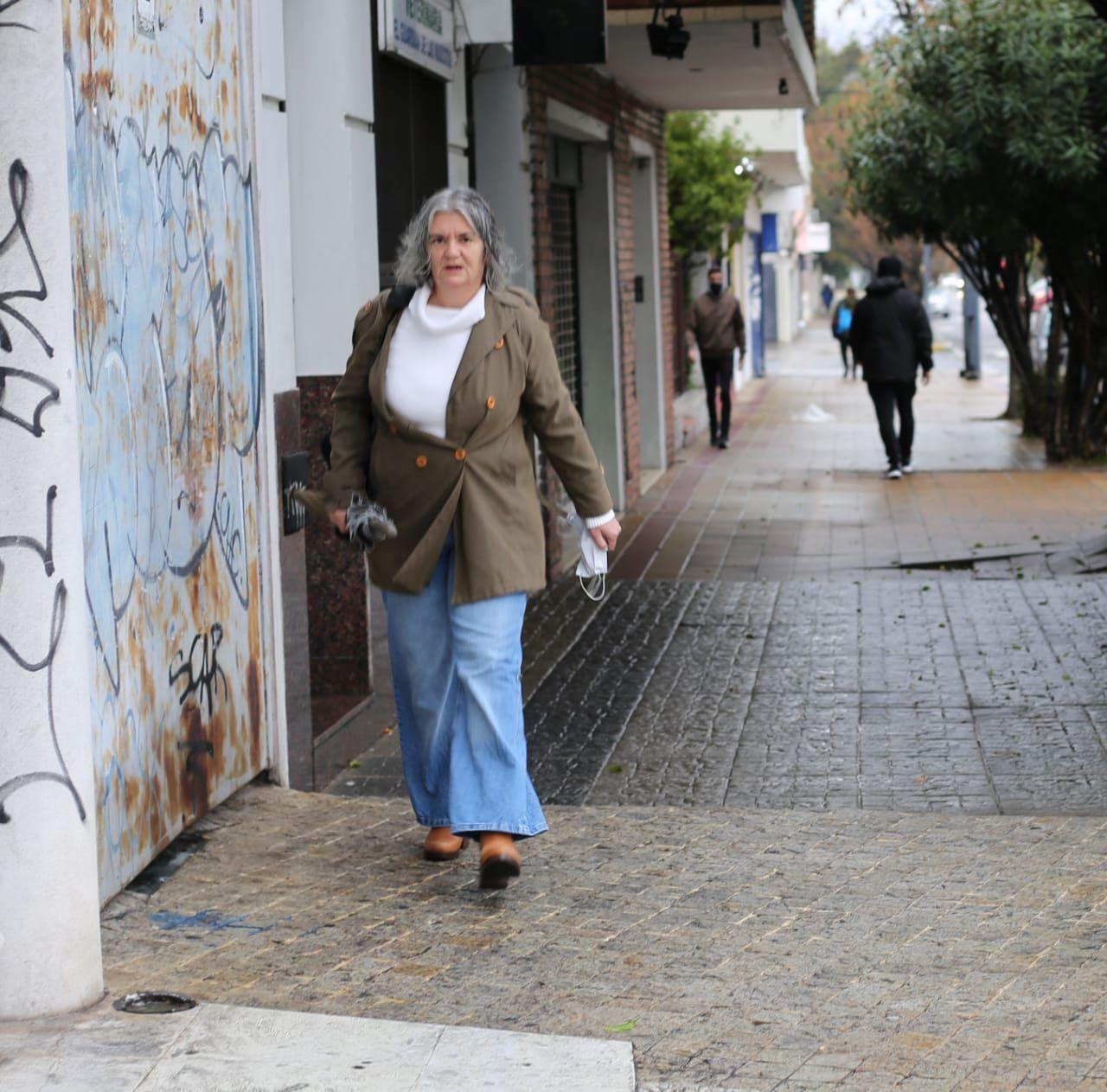 Este 14 de julio continúa el calendario de pagos de Anses para jubilaciones y pensiones