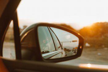 Si estás planeando un viaje en auto por la ruta, hay varias recomendaciones que te pueden evitar imprevistos.