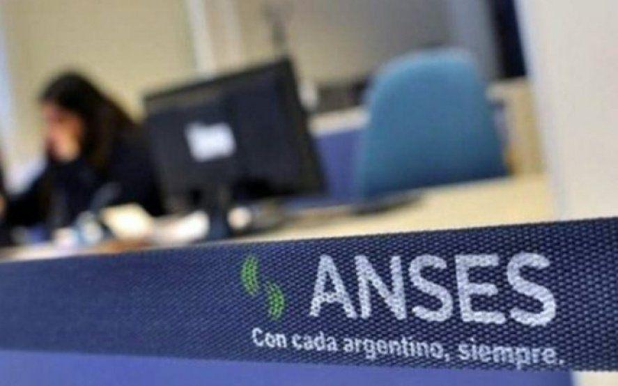 ANSES: El subsidio para cubrir gastos de sepelios ahora es de $15.000