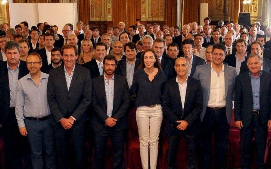 El 80% de los municipios bonaerenses tiene un bajo nivel de transparencia fiscal