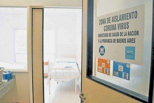 dengue, sarampion y coronavirus: la diferencia entre cuarentena y confinamiento social