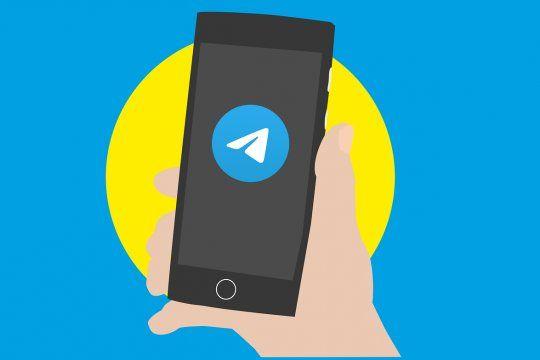 Conocé los motivos por los que cada vez más personas eligen Telegram, en lugar de WhatsApp.