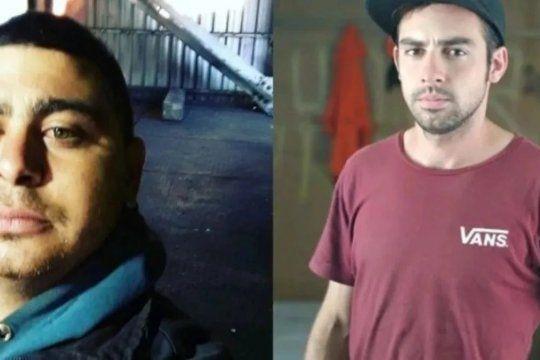 Los dos damnificados que murieron el 1° de junio pasado en San Nicolás