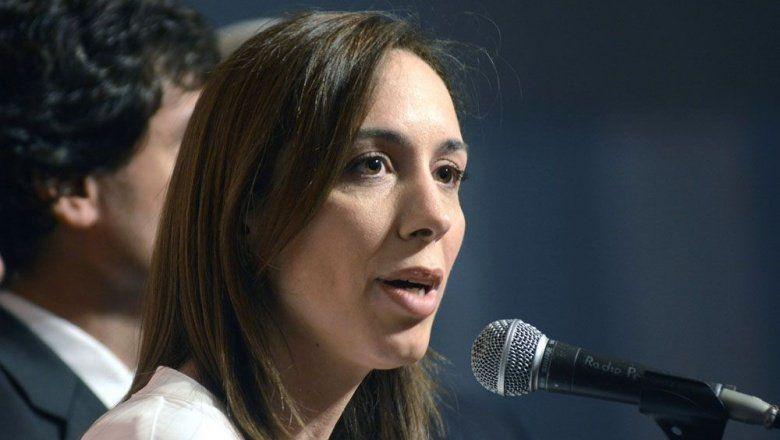 """El HCD de Punta Alta le exigió a Vidal que reactive el Tribunal de Cuentas para """"garantizar transparencia"""""""