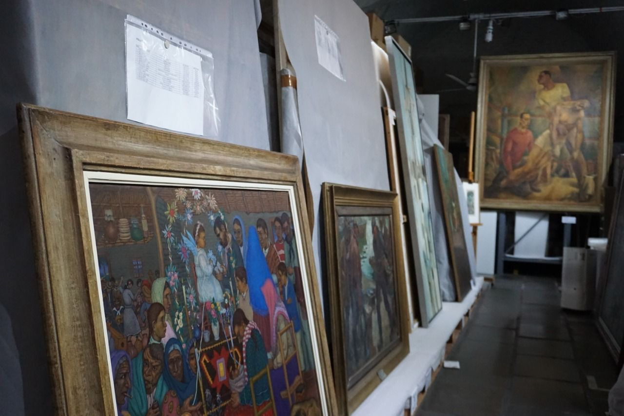 La convocatoria del Ministerio de Cultura cierra el 20 de septiembre