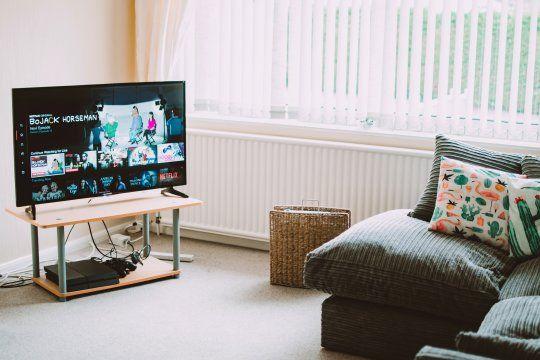 El Enacom autorizó aumento de telefonía fija y TV
