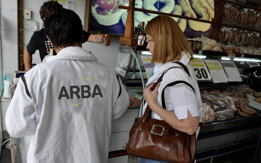 Matarifes le apuntan a ARBA por la evasión fiscal de las carnicerías
