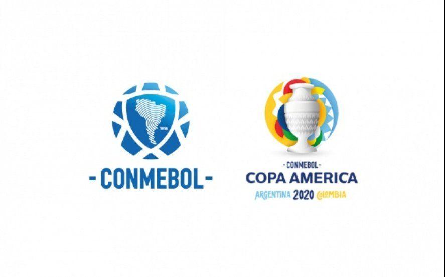 Posponen para 2021 la realización de la Copa América