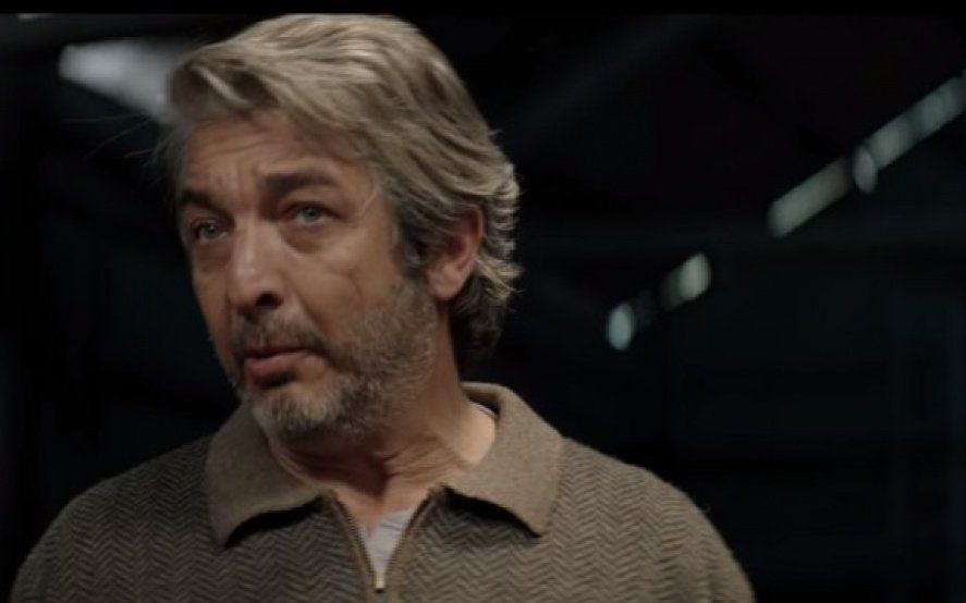 La Odisea de los Giles: la nueva película de Ricardo Darín situada en la crisis de 2001