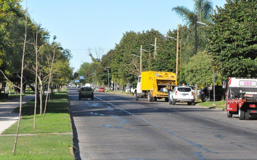 Cuarentena en la Provincia: mirá en qué fase está tu municipio