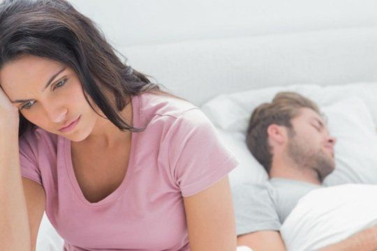 desgaste, miedos e infidelidad: ¿como es la relacion de las parejas segun el paso del tiempo?