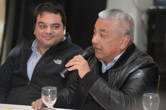 el partido fe pone en duda su continuidad en cambiemos y apunta contra la conduccion de la alianza