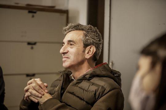 Florencio Randazzo criticó el nivel de debate electoral