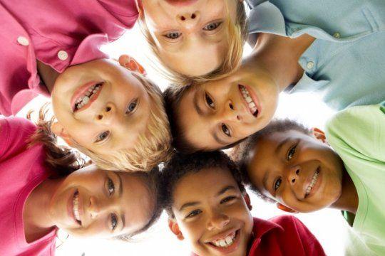 dia del nino, la nina o la ninez: el genero inclusivo y como deberia llamarse al dia del festejo
