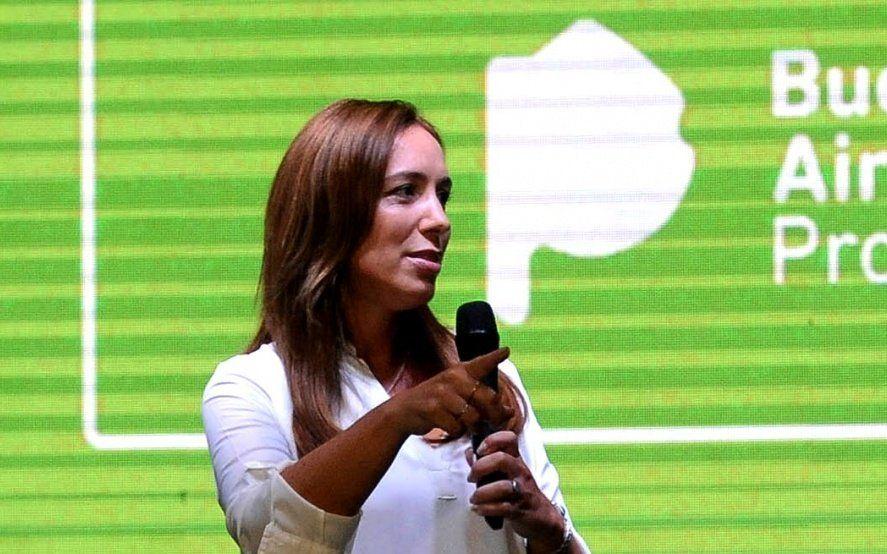 A la espera de definiciones en Nación, Vidal apuesta por un acuerdo con supermercadistas