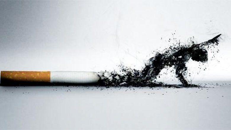 La OMS pone en marcha una campaña de un año de duración para ayudar a 100 millones de personas a dejar el tabaco