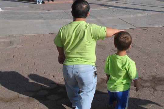 Cada 25 de octubre se conmemora el Día Mundial de Talla Baja