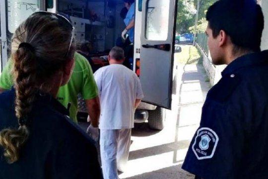 otros dos detenidos por linchar a un hombre denunciado por el abuso de una nina