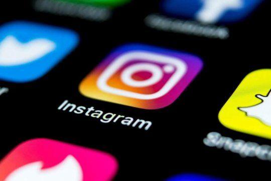 ¿queres romperla en instagram? conoce los secretos para desempenarte bien y tener exito