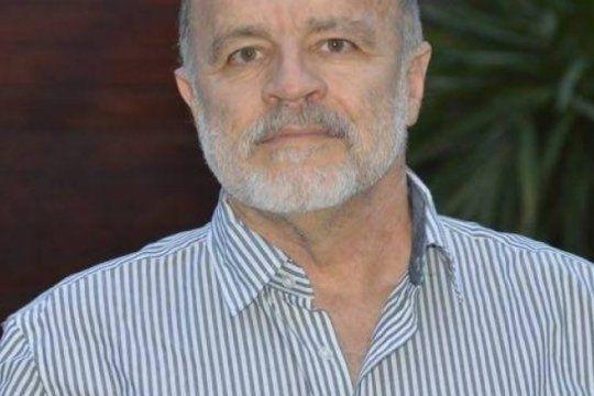mar chiquita: despiden a un funcionario municipal por un comentario xenofobo en las redes