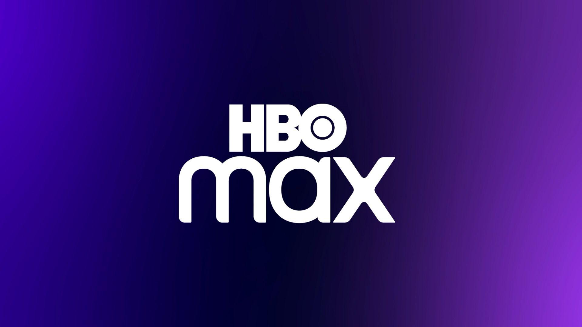 ¿cuales son y cuanto cuestan los planes de hbo max en 2021?