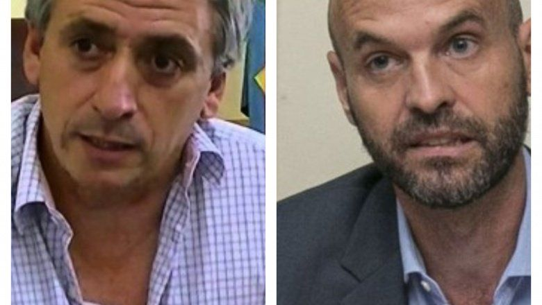 Los despidos siguen desangrando Chascomús, pero el gobierno nacional le suelta la mano al intendente