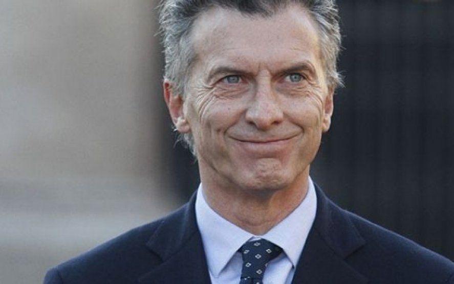 """Un intendente comparó a Macri con el coronavirus: """"rompió la economía, perjudicó empresas y desocupó a mucha gente"""""""