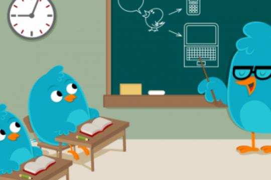 #jugarencasa: twitteros argentinos proponen actividades de cuarentena para los mas chicos