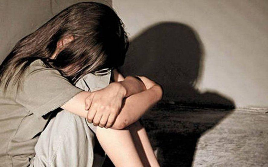 La nena de 11 años relató sus padecimientos a la madre