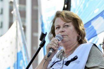 Los gremios docentes no perdonaron a Mauricio Macri