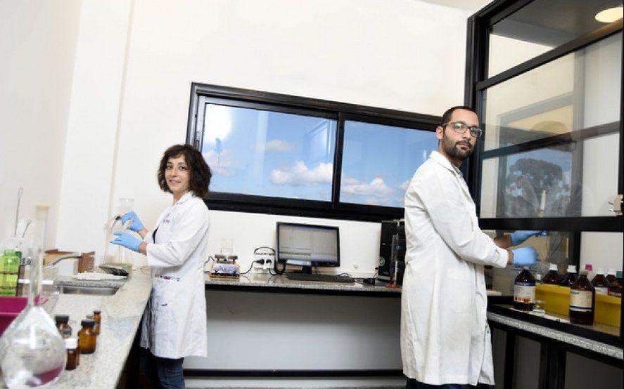 En Escocia, investigadores de la UNLP expondrán al mundo sus avances sobre Chagas y Malaria