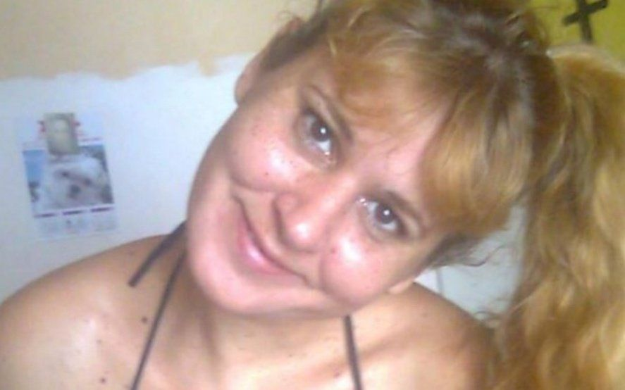 Caso Cicchini: califican de psicópata, peligroso y sin remordimiento al yerno de Daniela