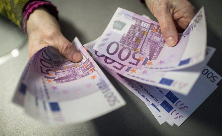 La anciana de 80 años perdió 7.000 euros y joyas tras un engaño en Cañuelas