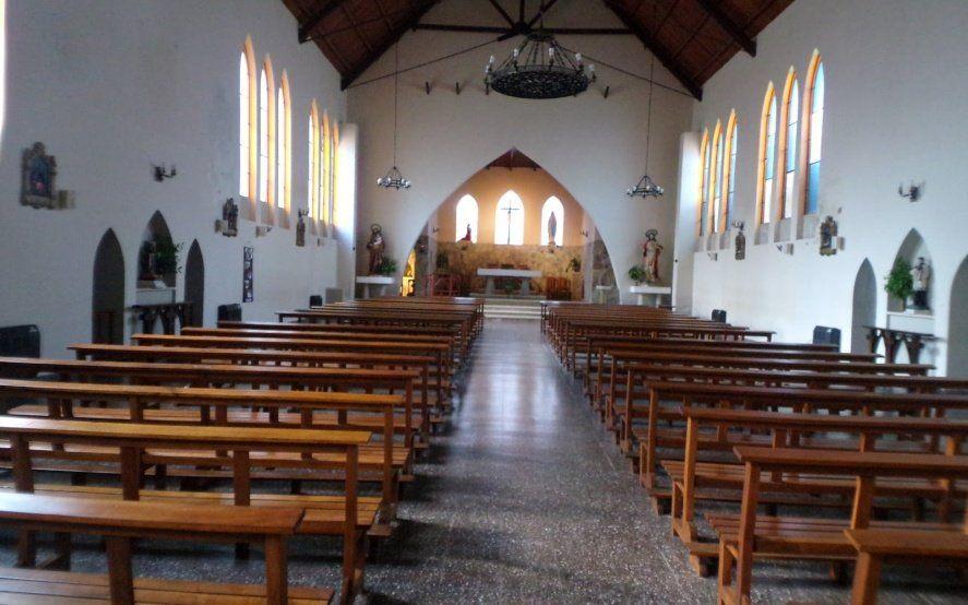 Escándalo en la Iglesia: un sacerdote desplazado y otro en la mira por abuso sexual