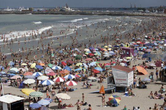 fin de semana largo de carnaval: hubo record turistico y subieron las ventas en la provincia