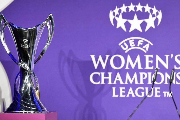 La Champions League 2021/22 se viene con cambios profundos.