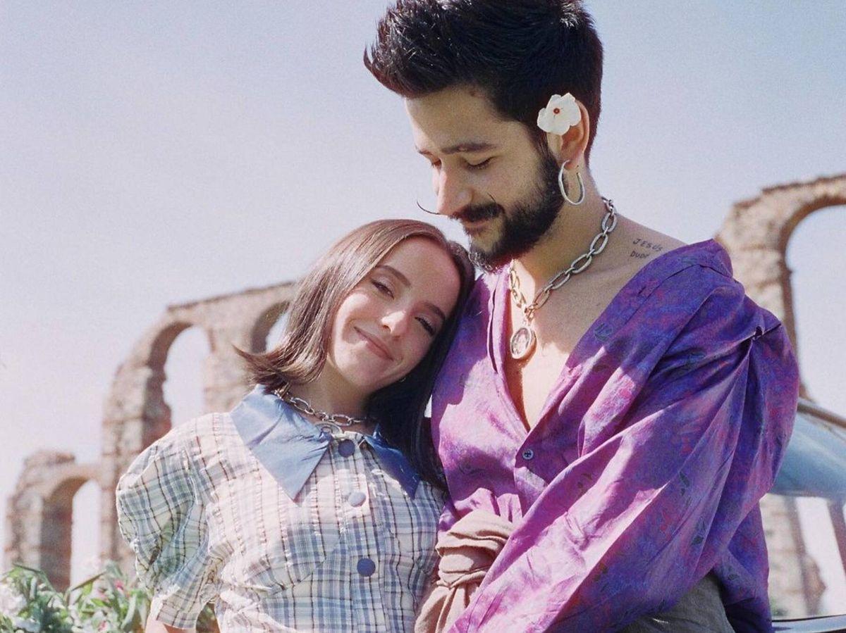 Camilo y Evaluna están esperando un hijo y ahora preocupa un trastorno del cantante