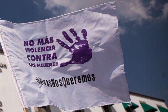 abogados ofrecen asesoramiento gratuito para victimas de violencia de genero en la provincia