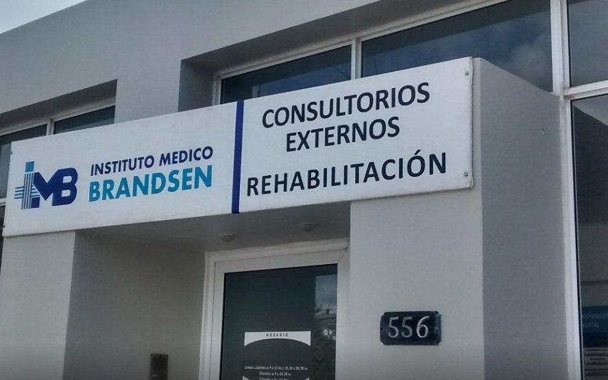 Caso de mala praxis en Brandsen: la operaron de la vesícula, le perforaron el intestino y murió
