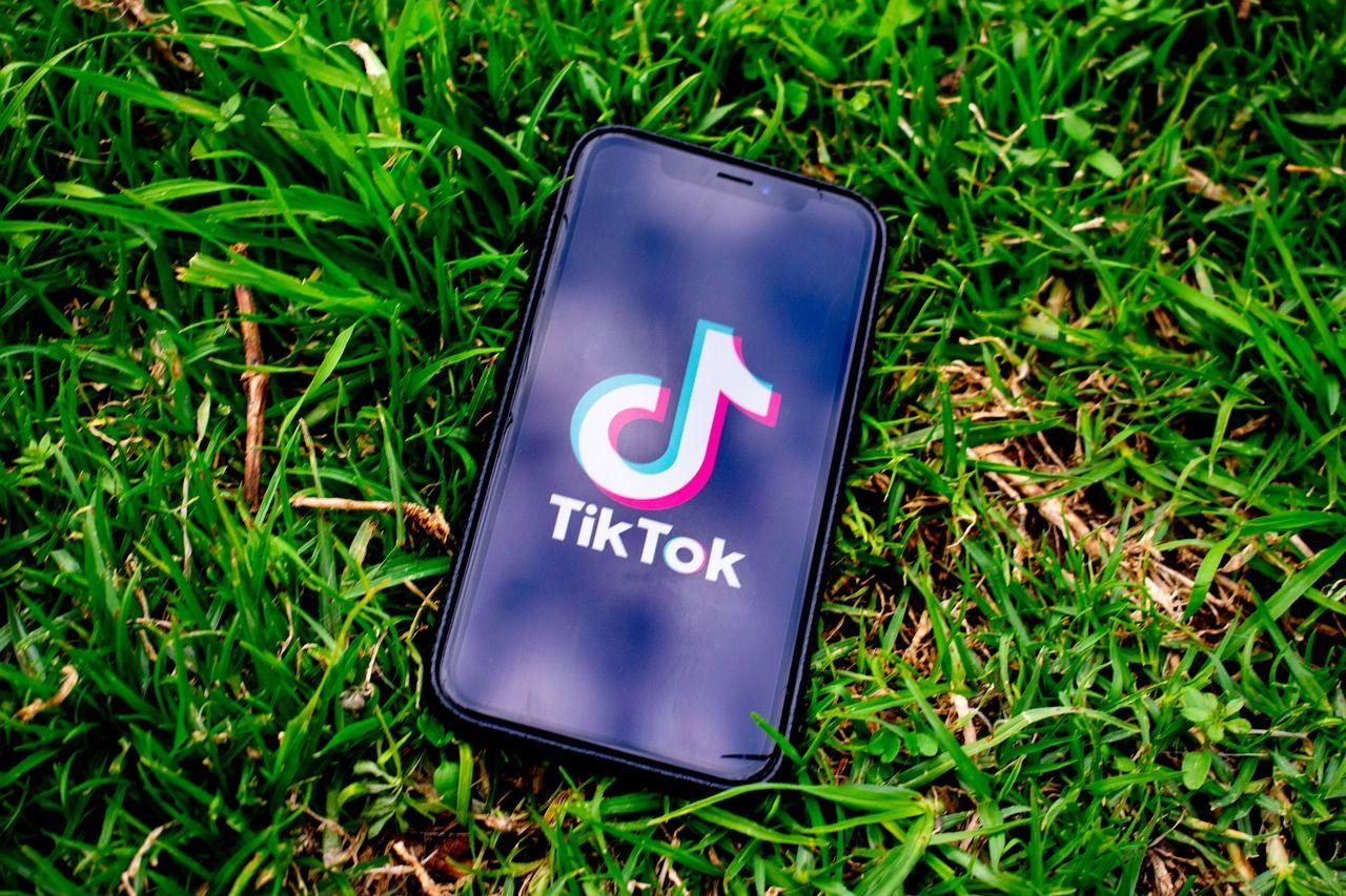 TikTok alcanzó los mil millones de usuarios en el mundo.
