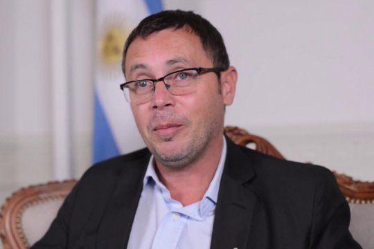 polemica: un diputado del pro justifico el ataque a periodistas de c5n