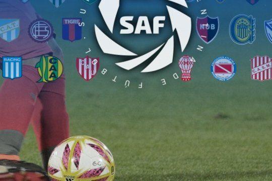 nueva copa, nueva tarifa: el futbol tampoco se salva de los aumentos