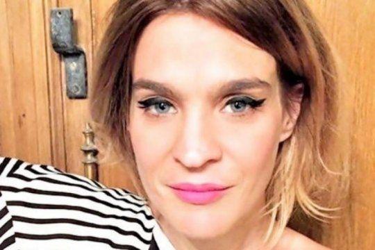 leticia bredice: el que no va a morir de coronavirus va a morir de tristeza