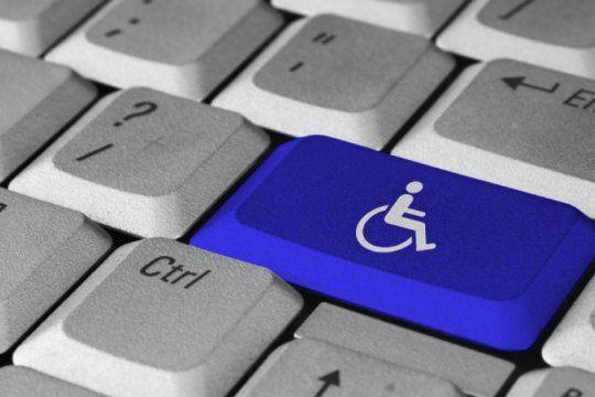 internet para todos: conoce las 5 funciones para discapacitados que ofrece office
