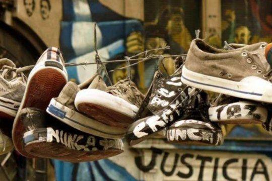 a quince anos de la tragedia de cromanon: entre el cambio social en la manera de ver musica en vivo y dos bandas naciendo del dolor
