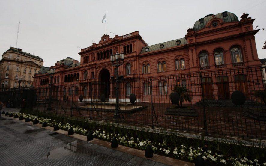 El Gobierno admite que descongelará tarifas después de la pandemia