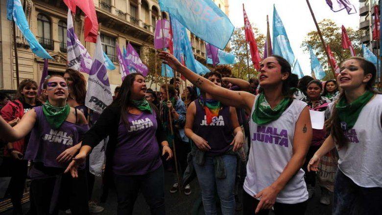 Cómo y por qué comenzó el Ni Una Menos: el movimiento que visibilizó la lucha de las mujeres