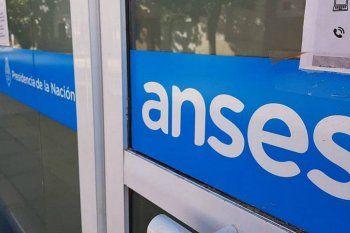 Anses difundió el calendario de pago de octubre